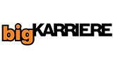 bigKARRIERE Logo transparent